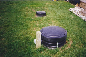 Upcoming workshop teaches homeowners about the importance of maintaining septic systems