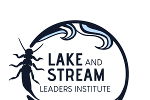 Effective Communication for Lake and Stream Organizations