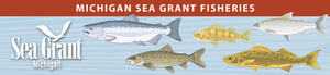Don't miss the free Lake Erie and Detroit River Fishery Workshop