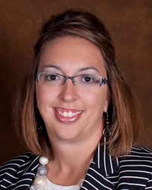 Melissa Humphrey, of Fowler, was elected to a two-year term as treasurer of the Michigan 4-H Foundation board of trustees at its October board meeting.