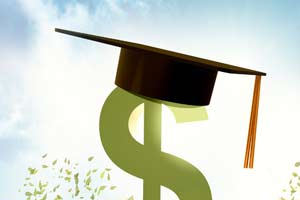 It's almost FAFSA time – are you ready?