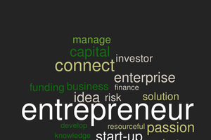 Youth Entrepreneurship Resource List
