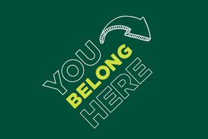 ODEI expands You Belong Here campaign