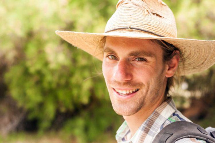 Picture of William Wetzel