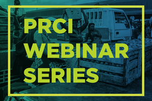 PRCI Webinar on Using Mobile Phones for Survey Research Now Available