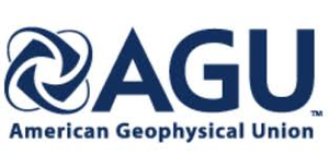 Scientists at AGU bring holistic new view to sustainability challenges