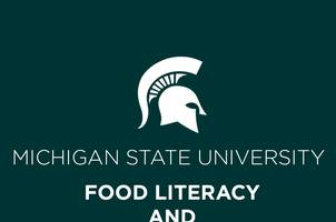 Food Literacy and Engagement Poll
