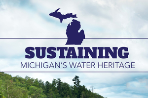 State releases Part 2 of its official Water Strategy