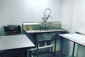How Do I Build A Commercial Kitchen At Home Or On My Farm Farm Farmers Markets