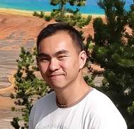 Profile photo of Henry Chung
