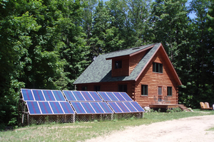 Planning and zoning for solar energy readiness: A hot proposition, Part 2