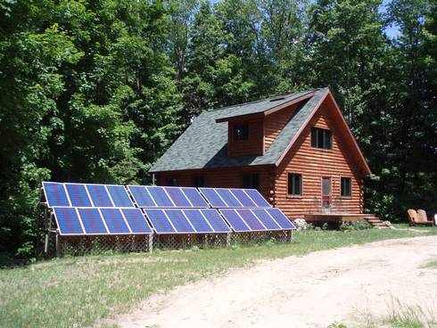 Planning And Zoning For Solar Energy Readiness A Hot
