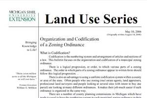 zoning as a tool of public About the planning and zoning division the planning division of the planning and community development department is composed of dedicated employees who are responsible for the development and implementation of the city's current and long range development standards and policies.