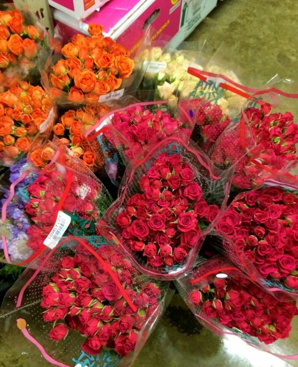 Careers In Horticulture Wholesale Florist Msu Extension