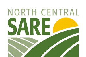 North Central SARE Sustainable Agriculture Research & Education