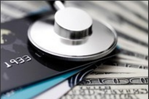 Health insurance can help you afford health care costs: Part 2