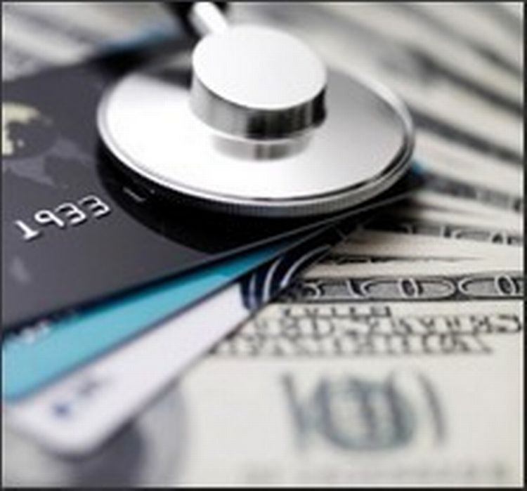 Is a Health Savings Account right for you? Photo credit: Office.com