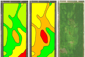 Precision soil sampling: Every farm needs it!