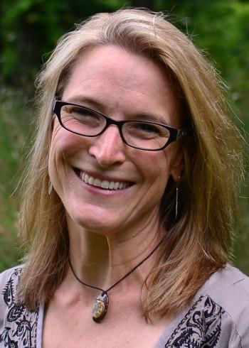 Picture of Jen Owen