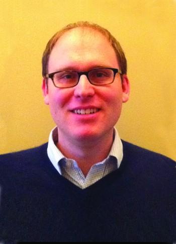 Andrew mude economics cornell dissertation