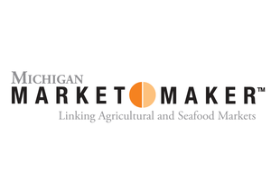 Michigan MarketMaker