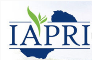 IAPRI Publish Policy Brief on COVID-19 and its Potential Impact on Zambia's Food System
