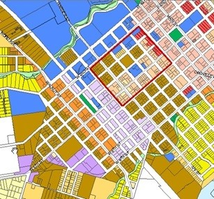 Overlay zoning districts can be a valuable tool - MSU Extension