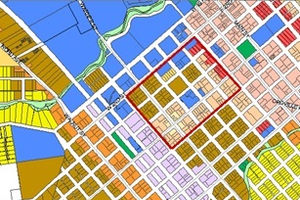 Overlay zoning districts can be a valuable tool