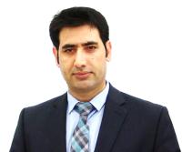 Muhammad Rabnawaz