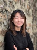 Jina Yu