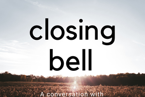 Closing Bell Episode 7