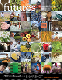 MSU AgBioResearch in a Snapshot: From Local to Global Cover