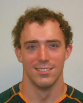 Picture of Joseph Receveur