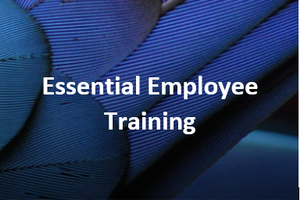 MSU Extension: Essential Employee Training