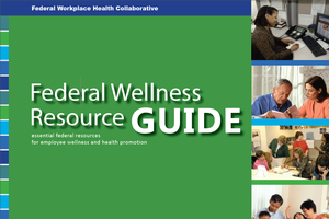 School Employee Wellness Series: Identify resources that are surrounding you