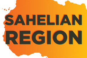 Perspectives from the Sahelian Region of West Africa