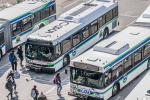 MSU receives $107K grant from MDOT to assess the condition of Michigan's public transit system