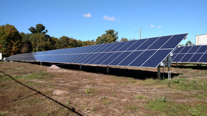 Planning and zoning for solar in Michigan