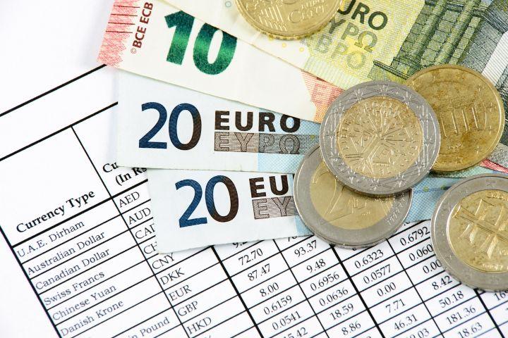 Money Around The World Part 4 Currency Exchange Msu
