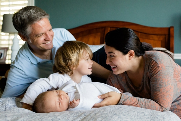 Tender topics- Part 3: Know when and how to approach the