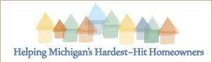 New down payment assistance program announced for Michigan ...
