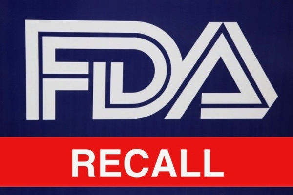 FDA's New Policy on Release of Retailer Lists During Food
