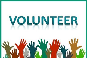 Volunteering provides youth with valuable career exploration experience