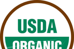 USDA offers cost share dollars for organic certification