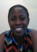 Bettie Sindi Kawonga