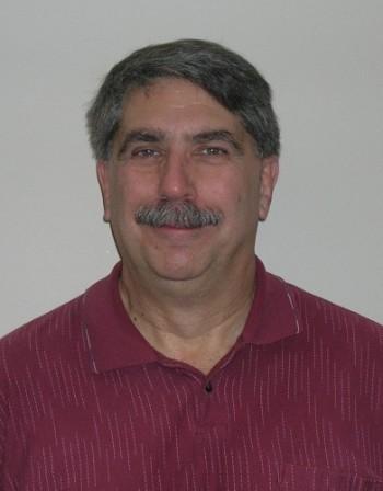 Picture of Andrew Jarosz