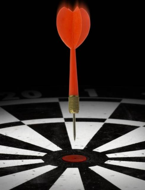 Learn how to better your sales by creating a target market. | MSU Extension