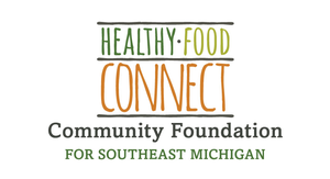 Healthy Food Connect offers educational series