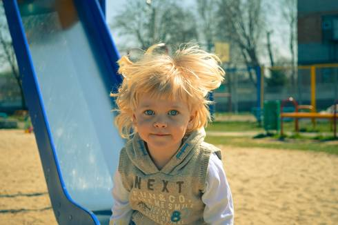 Research has repeatedly confirmed that recess is important if not crucial to a child's day.