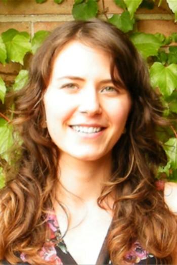 Profile photo of Laura Twardockleb